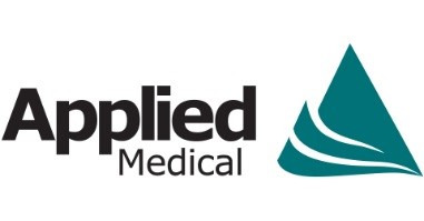 AppliedMedical.jpg